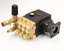 Paichi Pressure Pump