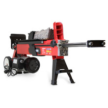 BBT 6T Log Splitter