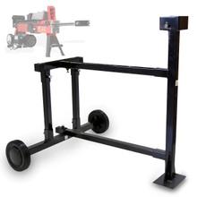BBT Frame Table 6T Log Splitter