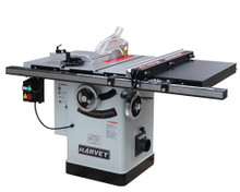 Harvey  Table Saw