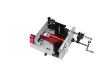 Harvey Tenoning Jig TJ-100