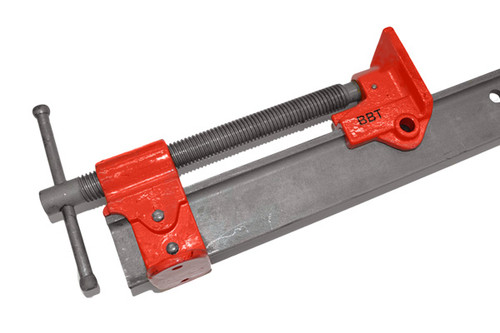 BBT T-Bar Clamp