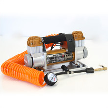 12V Gold Series Air Compressor with Anderson Plug