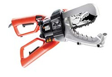 Black & Decker Alligator Powered Lopper