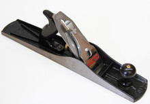 BAILEY FORE PLANE