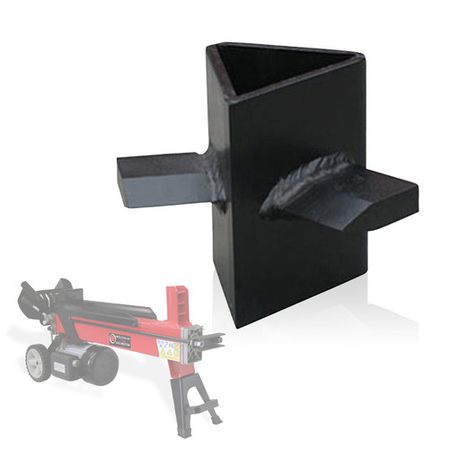 BBT Cross Wedge 7T Log Splitter