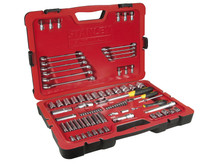 Stanley Fatmax Socket Set