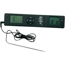 Kafer WiFi Thermometer