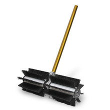BlackMax Sweeper Attachment