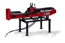 Timberwolf 25T PTO Hydraulic Log Splitter