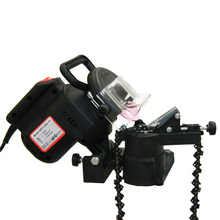 BBT Pro-Series Chainsaw Chain Sharpener