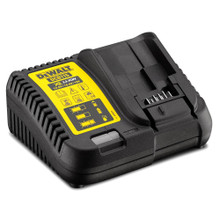 DeWalt DCB115-XE 18V Multi-voltage Charger
