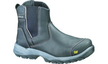 CAT Propane ST Boot - Black