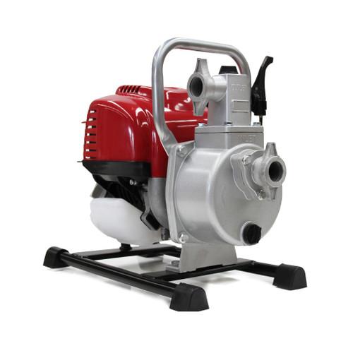 BBT 43cc Mini Pump