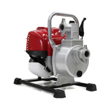 BBT 43cc Mini Pump