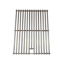 Stainless Steel Grill For Large 8 Burner