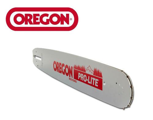 "Oregon Bar 20""- 54cc"