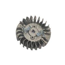 BBT 54cc Chainsaw Flywheel and Key
