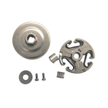 BBT 75cc Chainsaw Clutch Kit