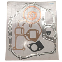 Complete Gasket Kit to suit 10hp/186 Diesel Engine