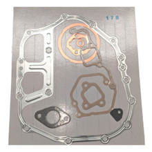 Complete Gasket kit to suit 6.5hp/178 Diesel engine
