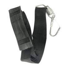 Shoulder Strap for Brush Cutter, Pole Chainsaw and Pole Hedger