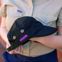 Tradie Cap - Women's Workwear