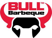 BULL BBQ Fridge Cover