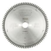 DeWALT Extreme Mitre Saw Blade DT4287-QZ