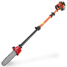 BBT Telescopic Pole saw Chainsaw