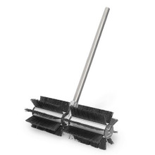 BBT Sweeper Attachment