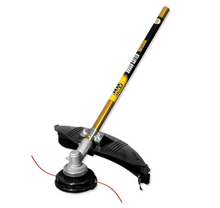 Blackmax Brush Cutter Attachment