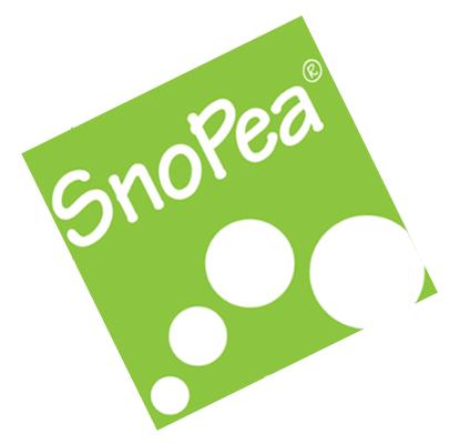 snopea-logo-new.png