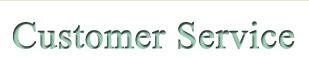 customer-service-banner.jpg