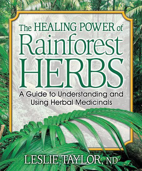 healing-power.jpg