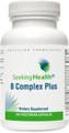 B Complex Plus - 100 Capsules by Seeking Health