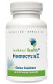HomocysteX - 60 Capsules by Seeking Health