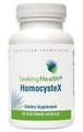 HomocysteX - 60 Capsules by Seeking Health