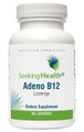 Adeno B12 - 60 Lozenges by Seeking Health