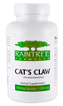 Cat's Claw - 100 Capsules by Raintree