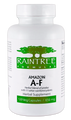 Amazon A-F - 120 Capsules by Raintree