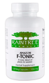 Amazon F-Tonic - 120 Capsules by Raintree