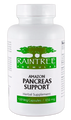 Amazon Pancreas Support -120 Capsules by Raintree