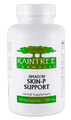 Amazon Skin-P Support - 120 Capsules by Raintree