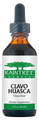 Clavo Huasca Extract - 2 oz. by Raintree