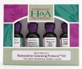 Restorative-Cleansing Protocol Herbalist & Alchemist