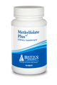 Methylfolate Plus™ -