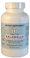 Kalawalla by Organic Hope (Calaguala)
