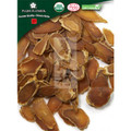 Ren Shen (Kirin Hong)- Sliced, Certified Organic by Mayway