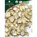 Ren Shen (Kirin Bai)- Sliced, Certified Organic by Mayway